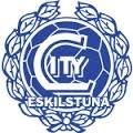 Eskilstuna City