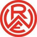 >Rot-Weiss Essen II