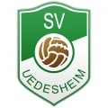 Uedesheim