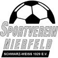 >SW Nierfeld