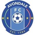 Avondale Heights