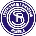 Indep. Rivadavia