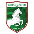 Phrae United