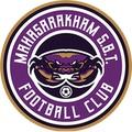 Mahasarakham United
