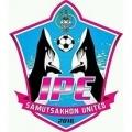 IPE Samut Sakhon