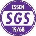 SGS Essen Fem