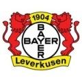 Bayer Leverkusen Fem