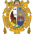 Univ. San Marcos