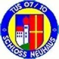 TuS Schloß-Neuhaus