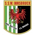 SSW Innsbruck