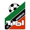 Tirol Innsbruck