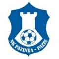 >NK Pazinka