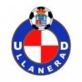 UD Llanera Sub 19