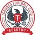 Toronto Academy