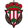 >CA River Ebro Sub 19