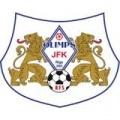 JFK Olimps