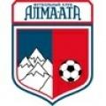 FC Alma-Ata