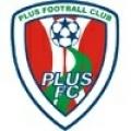 Plus FC
