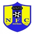 Kuala Muda Naza FC