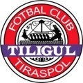 Tiligul Tiraspol
