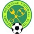 Bendel Insurance