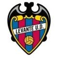 Levante Sub 19 B