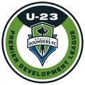 Seattle Sounders Sub 23