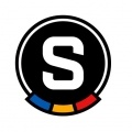 Sparta Praha Sub 19