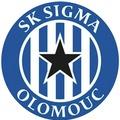 Sigma Olomouc Sub 19