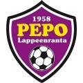 >PEPO
