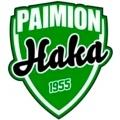 PaiHa