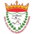 S. Fernando Henares Sub 19