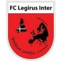 Legirus Inter