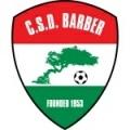 Centro Barber