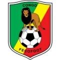 Congo Sub 20