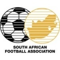 Afrique du Sud Sub 20