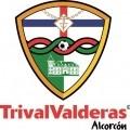 Trival Valderas Sub 19