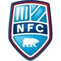 B 1901 Nyköbing