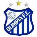 Olímpia FC