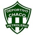 Chaco Petrolero