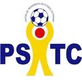 Escudo PSTC