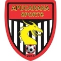 Apucarana Sport