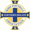 Northern Ireland U-19