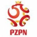 Polônia Sub 20