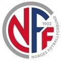 Norway U-23