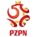 Polonia Sub 18