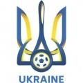 Ucrânia Sub 18