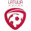 Letonia Sub 18