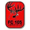 FC 105