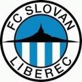Slovan Liberec Sub 21